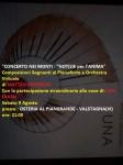 CONCERTO MATTEO 9.08.14