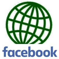 Facebook Macondo