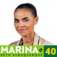 MarinaSilva