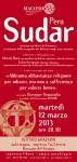 PeroSudar201302volantino_def