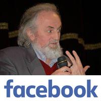 Facebook Stoppiglia