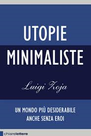UtopieMinimaliste