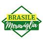 Brasile meraviglia