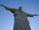 casa di Rio