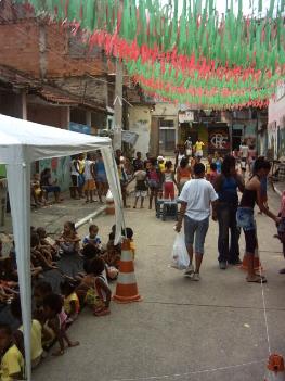 mangueira2