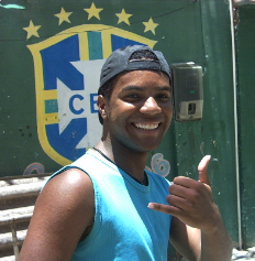 mangueira4