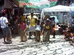 mangueira5